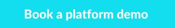 Book a platform demo