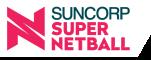 suncorp-super-netball