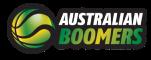 Australian-boomers
