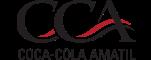 coca-cola-amatil-logo
