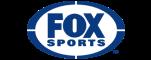fox-sports-logo