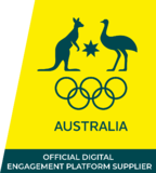 Olympics Logo (Komo) v.4.3-1