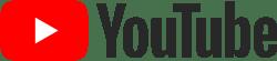 youtube-logo-1-3